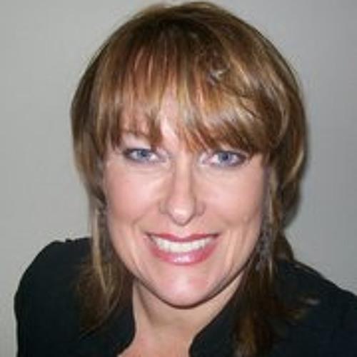 Siobhan Shaw's avatar