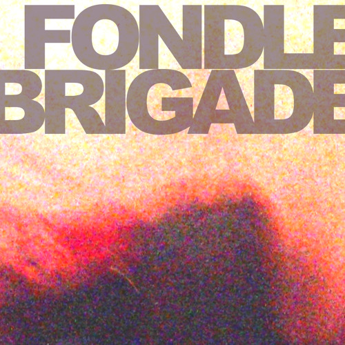 Fondle Brigade's avatar