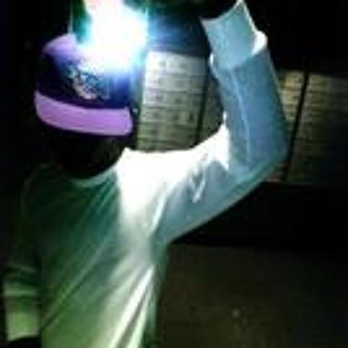 yaroyalmajesty's avatar