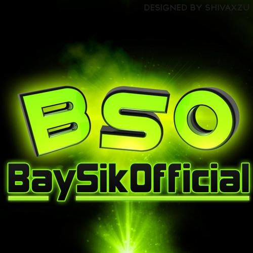 BaySik's avatar