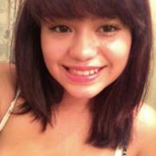 Brianna Montes's avatar