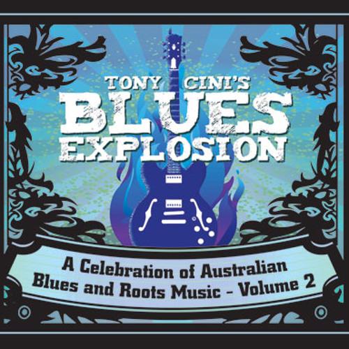 bluesexplosion's avatar