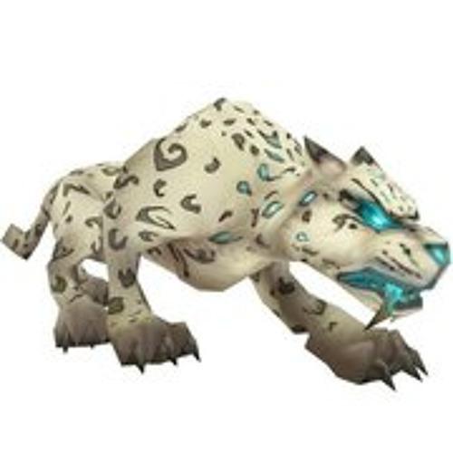 Firemixer's avatar