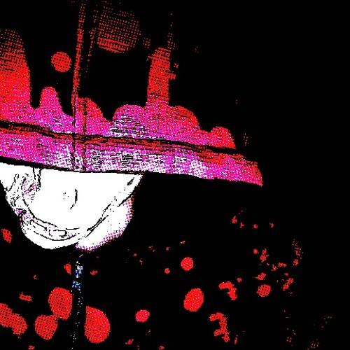 Clintown's avatar