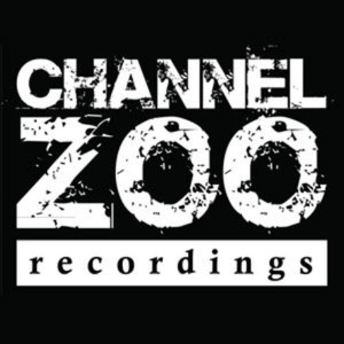 Channel Zoo Recordings's avatar