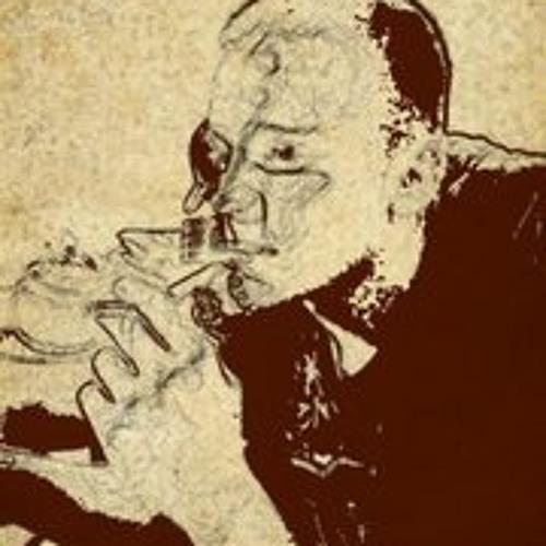 Philipp Krüger's avatar