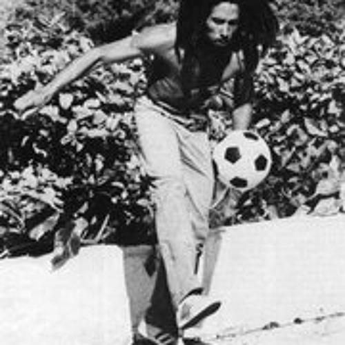 Cuahutli Tlaloc's avatar