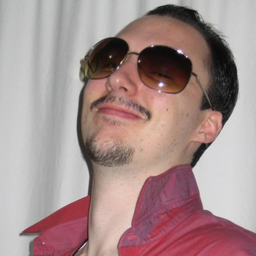 dais's avatar