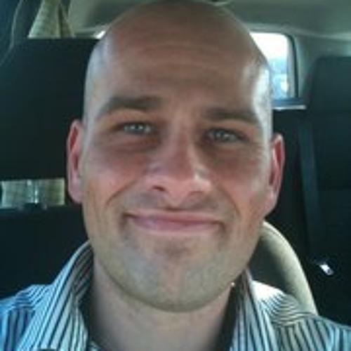 Ingo Endzeithippie's avatar