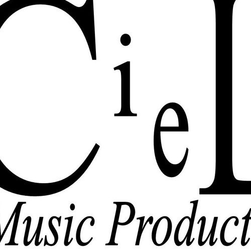 Ciel Music Productions's avatar