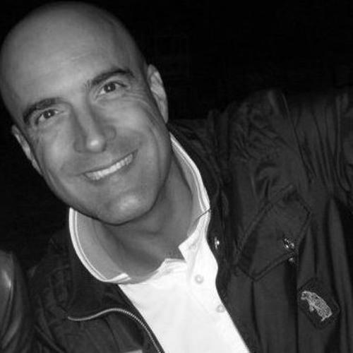AlessandroBasciu's avatar