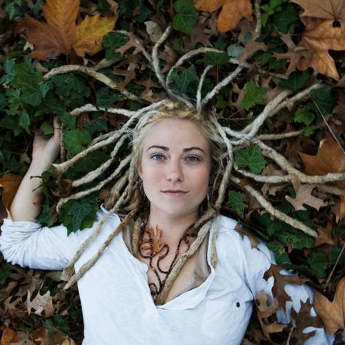 Meri Kenaz's avatar