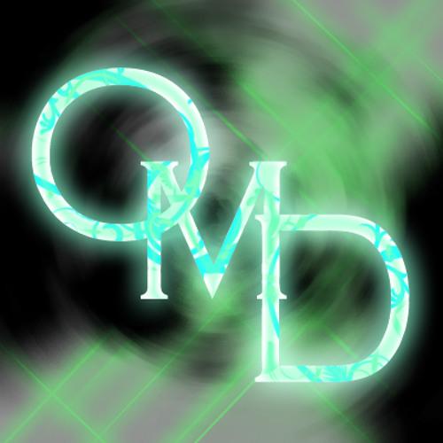 OmD's avatar