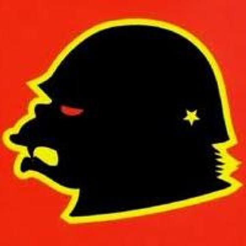 Fat Gary's avatar