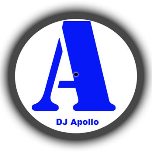 D.j. Apollo's avatar