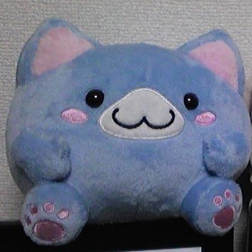 takehiro_hentaisound's avatar
