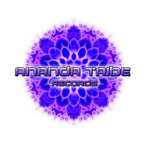 AnandaTribe's avatar