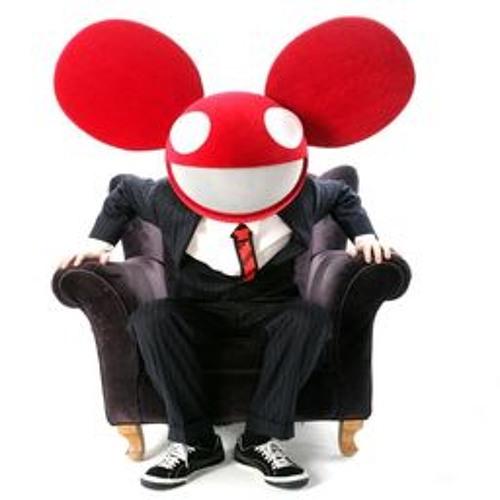 BLNKY's avatar