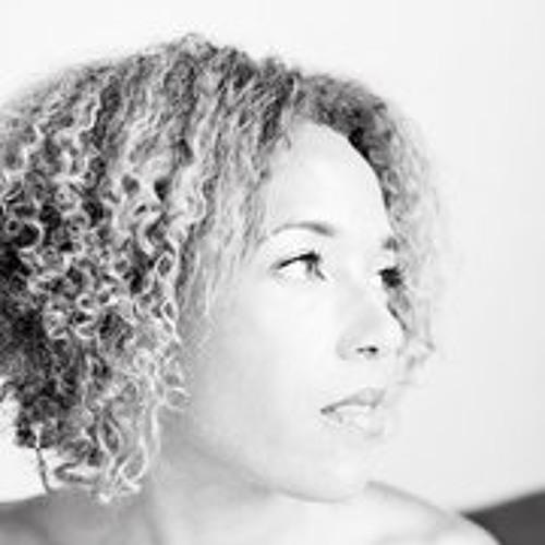 Myka Harris Barbato's avatar