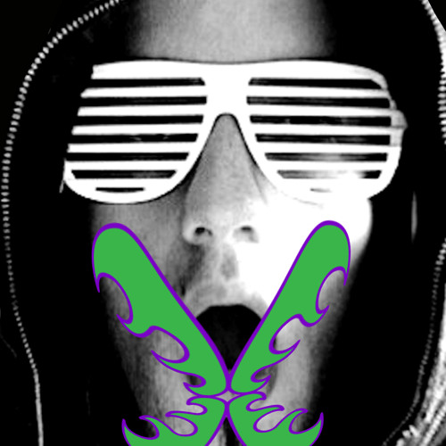 LeSpace Disco's avatar