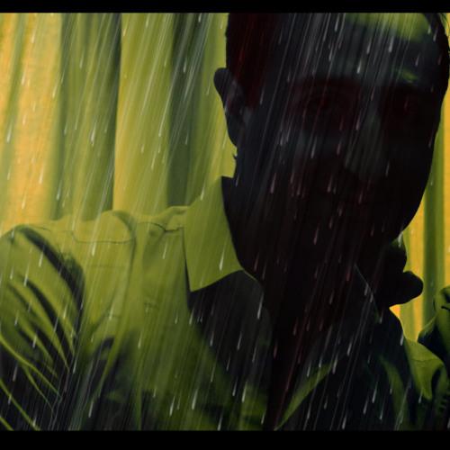 amiromio's avatar