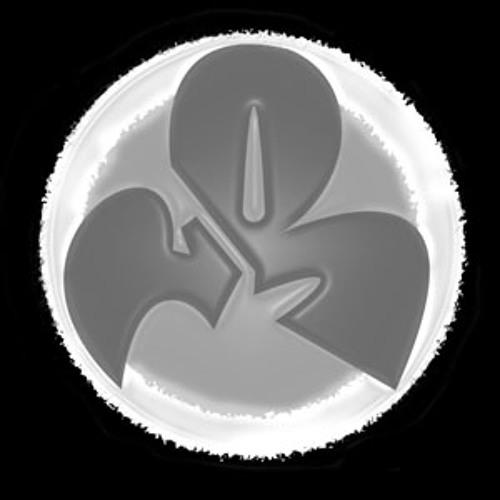 rapealo's avatar