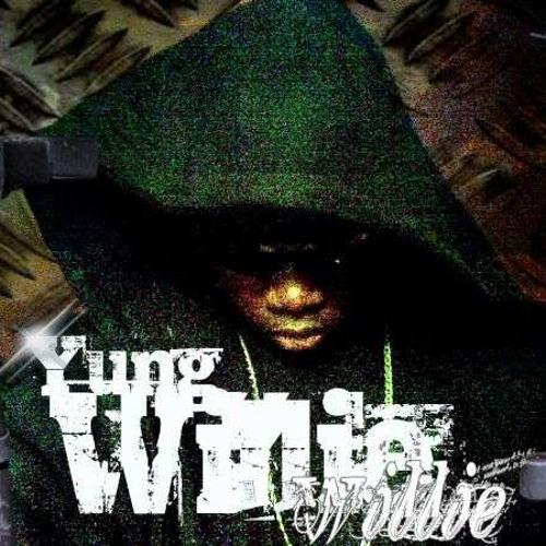 Willie Will'z's avatar