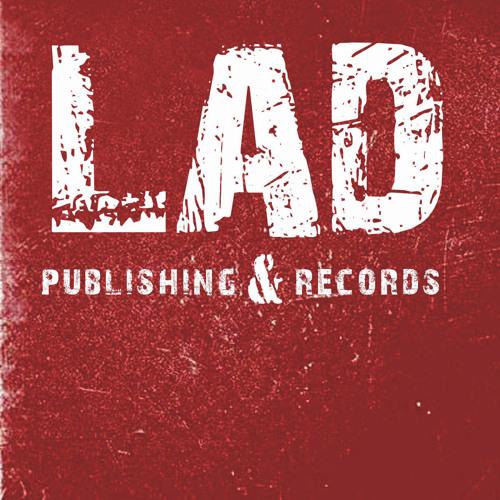 LAD Publishing & Records's avatar