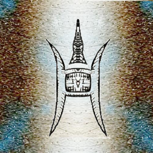 Autregis's avatar