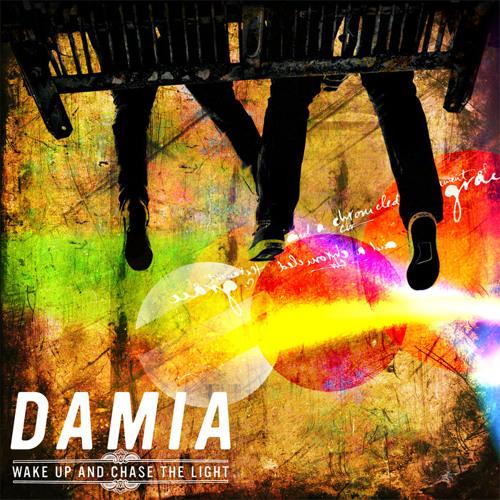 Damia_ Memoir