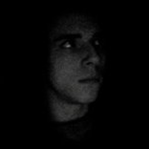 Joey S, Angler, Syndrome's avatar