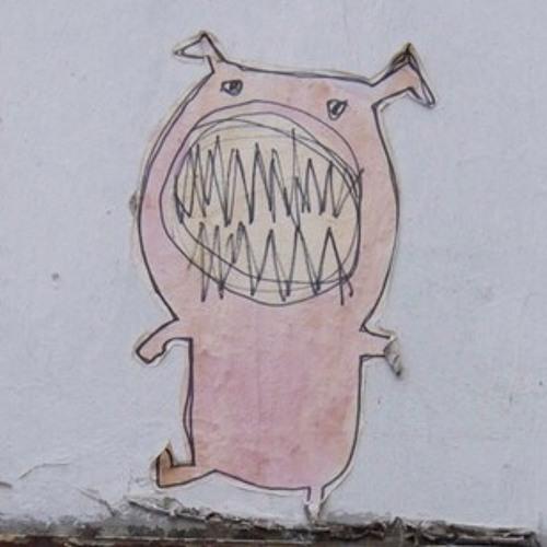 StenTheMan's avatar