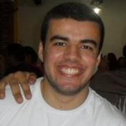Álvaro Raposo's avatar