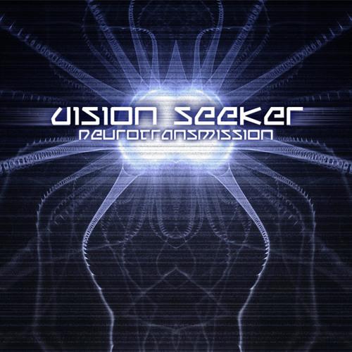 Vision Seeker's avatar