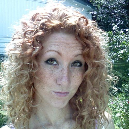 InkQueenhiuh's avatar