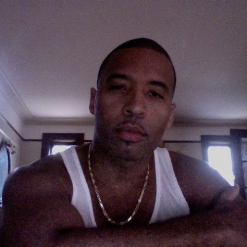 DJReyRoc Da Hitman's avatar