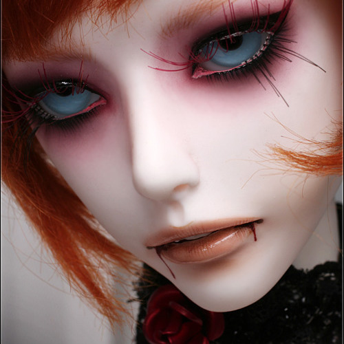 MinervaRocket's avatar