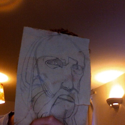 bluto's avatar