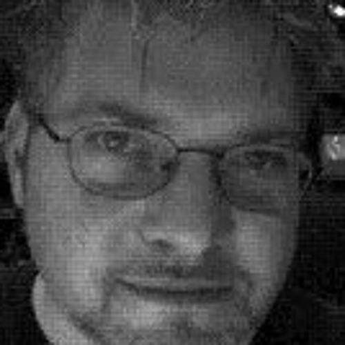 "Mark ""Fix"" Lindsey a.k.a. greyling's avatar"