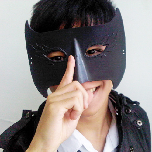 thestin's avatar