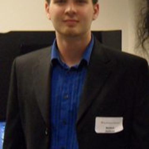 Matt Zielinski's avatar