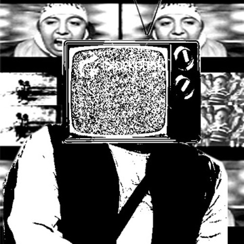 eylolo's avatar