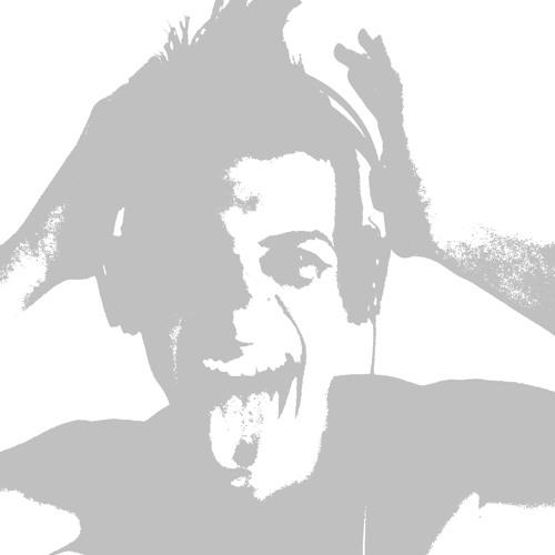 Adrian Sanchis's avatar