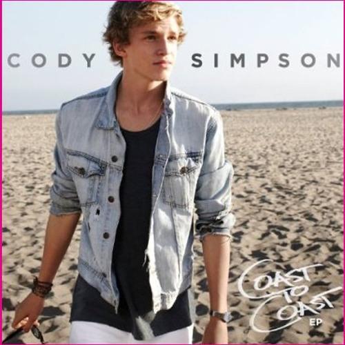 Cody simpson's avatar