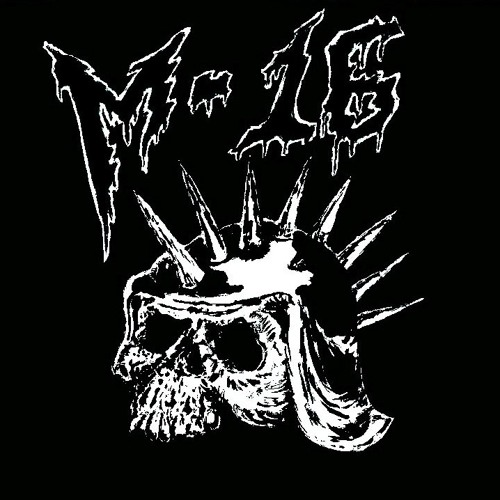 M-16's avatar