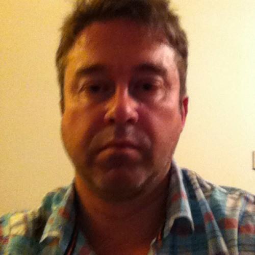 simonfred's avatar