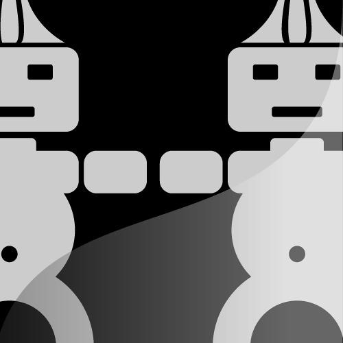 dualism's avatar