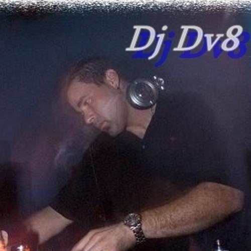 Dj Dv8's avatar