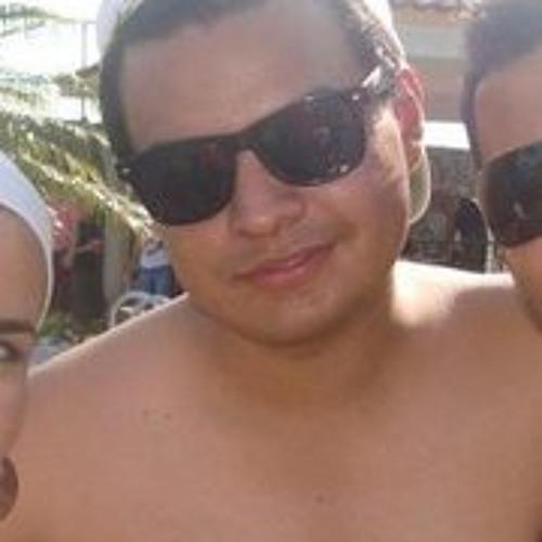 'zinai Pedraza's avatar