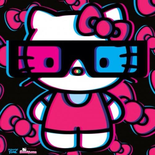 BrittanyBee's avatar